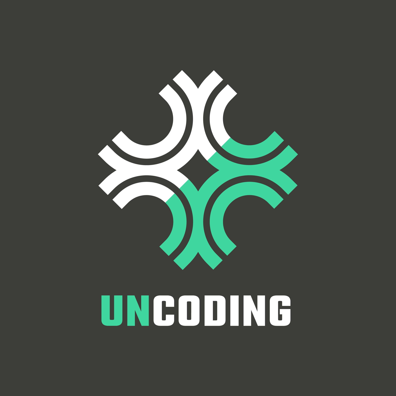 UnCoding